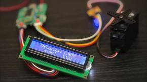 Weder programmieren noch löten: Mit Cubit wird jeder zum Hardware-Hacker