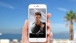 Werbeformat der Zukunft: So cool könnten Anzeigen auf Facebook bald aussehen