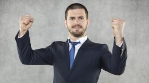 Feierabend! So beenden erfolgreiche Menschen ihren Arbeitstag