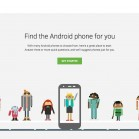 google-android-smartphone_0