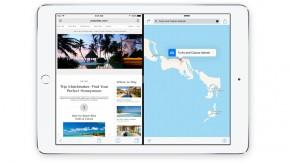 Arschtritt für mobile Werbung: Nächste Safari Version blockt Ads