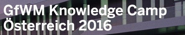 knowledge-camp