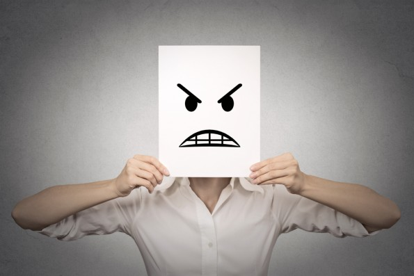 Narzissmus im Job: Sollten narzisstische Eigenschaften überhaupt so erfolgsrelevant in der Arbeitswelt sein (Foto: Shutterstock)