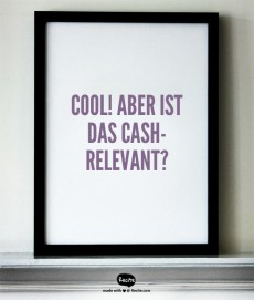 nervigsten_phrasen_buero_cash-relevant