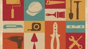 15 Tools die Online-Marketern das Leben erleichtern