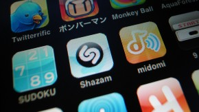 Shazam wird zum sozialen Netzwerk: Welche Features die Musikerkennungs-App jetzt kriegt