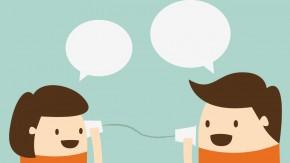 Wie diese 6 digitalen Kommunikationskanäle mein Leben veränderten [Kolumne]