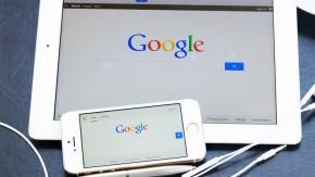 """Google verändert Product-Listing-Ads: """"Dieser Artikel ist 34% günstiger als der Durchschnitt"""""""