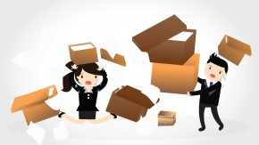 Poststreik: Diese Lösungen und Postanbieter helfen Onlinehändlern aus der Patsche