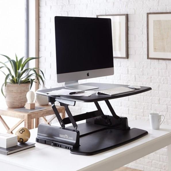 standing-desk-pro-30_main-3