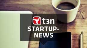 Design-Tool Canva auf dem Vormarsch: Gary Vaynerchuk und Owen Wilson investieren [Startup-News]