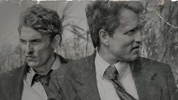 Die HBO-Serie True Detective zeigt, wie Geschichten im Fernsehen in Zukunft erzählt werden (Bild: HBO)
