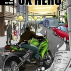 ux_hero_comic_webdesigner