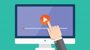 Online-Marketing How-tos: 9 Videos und Channels für bessere Marketing-Skills