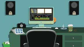 5 Tools für deinen Film: Die beste Video-Software für Einsteiger