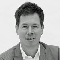 Alexander von Streit zur Zukunft des Journalismus