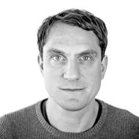 Ralf Heimann zur Zukunft des Journalismus