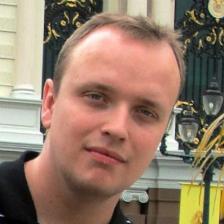 Henrik Aasted Sörensen (Foto: LinkedIn.com)