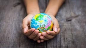 Internationalisierung im E-Commerce: Ein Leitfaden für deinen Online-Shop (Teil 1)