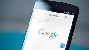 RankBrain: Google setzt bei seiner Suche auf Künstliche Intelligenz