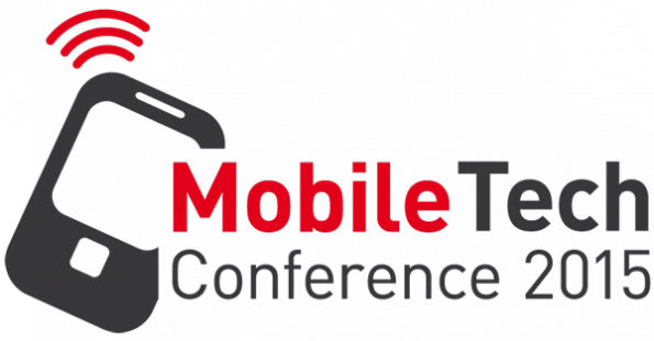Das Logo der MobileTechCon. (Grafik: Software & Support)