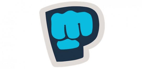 PewDiePie: Das Unternehmen des YouTube-Stars nahm im Jahr 2014 mehr als sieben Millionen US-Dollar ein. (Grafik: Pewdie Productions)