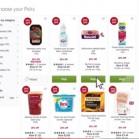 Sonderangebote-Marketing-E-Commerce 2015-07-03 um 10.30.11