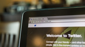 Twitter führt die algorithmische Timeline ein – allerdings anders als du denkst!