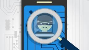Kritische Sicherheitslücke gefährdet 95 Prozent aller Android-Geräte