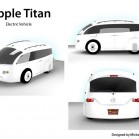 apple-car_project-titan_2