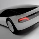 apple-car_project-titan_3