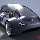 apple-car_project-titan_4