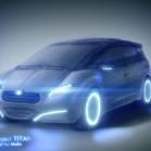 apple-car_project-titan_6