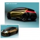apple-car_project-titan_8