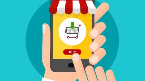 Neuer Buy-Button: Salesforce macht Online-Communities zu Shops