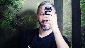 IBM-Ingenieur kündigt, um Instagram-Profi zu werden: Seine Fotos zeigen, es war eine gute Idee