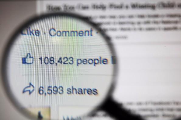 """Interaktionen haben einen Einfluss auf das """"Gesamtgebot"""" eines Werbetreibenden. (Foto: Shutterstock)"""