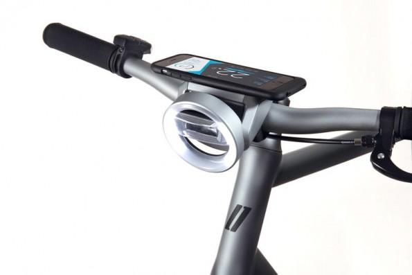 fahrrad gadget