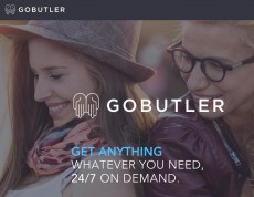 (Screenshot: gobutlernow.com)