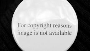Integriertes DRM für JPEG-Dateien: Kopierschutz soll Bilder vor Missbrauch schützen