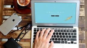 Das Auge klickt mit: 38 Beispiele für eine richtig gute Landingpage
