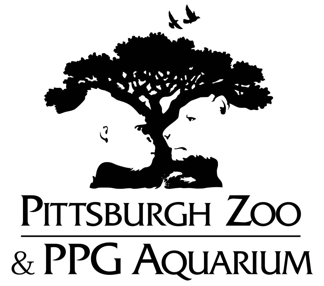 a17527e9da4425 Seht ihr den Affen auch  21 Firmen-Logos und ihre geheimen Botschaften