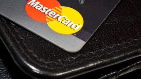 Bezahlen im Netz: Mastercard will deinen Fingerabdruck oder Herzschlag zur Verifizierung