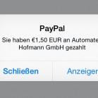 paypal-1-50-bezahlt