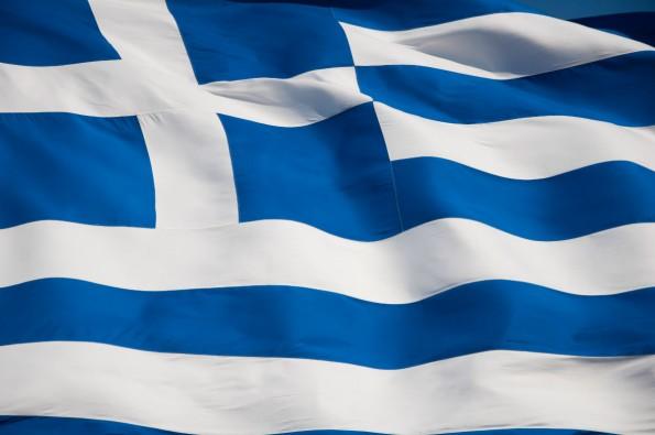 """Die Tweets und Kommentare zum Griechenland-Dilemma sind noch weniger bedeutend als der berühmte Sack Reis in China. (Foto: <a href=""""http://www.shutterstock.com/gallery-1069133p1.html"""">lornet</a> / Shutterstock)"""