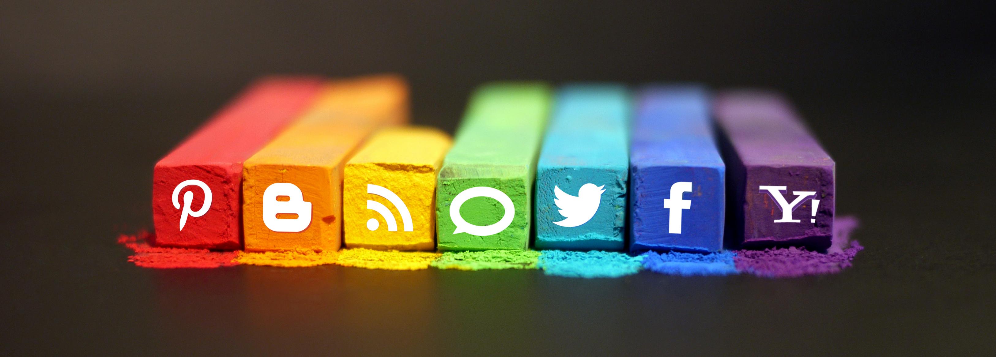 Social-Media-Manager aufgepasst: Diese Checkliste erleichtert euch eure Arbeit