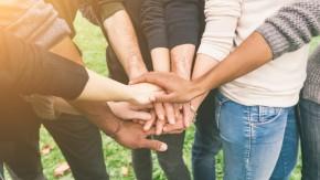 10 überraschende Fakten zur Teamarbeit
