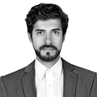 Daniel Bröckerhoff zur Zukunft des Journalismus