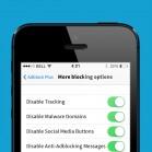 AdblockBrowser_AppStore_Screen4