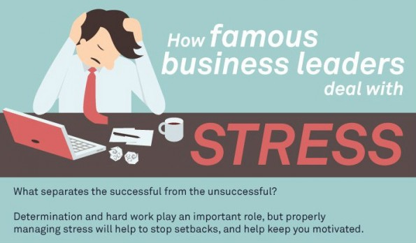 CEO_Stress_Infografik_VS